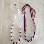 Patriotic Assortment 11