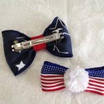 Patriotic Assortment 5