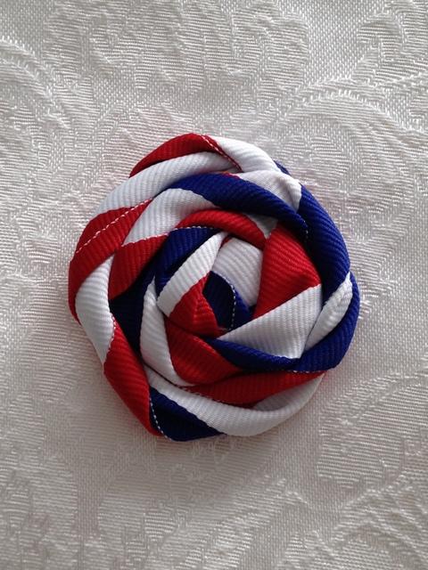 Patriotic Assortment 6