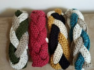 braided-cowls