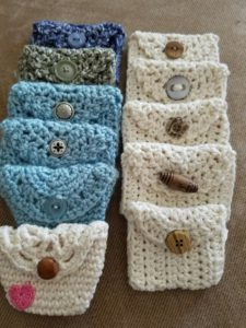crochet-coin-purses