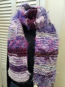 messy-scarf