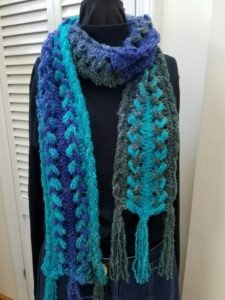 turquoise-hairpin-scarf