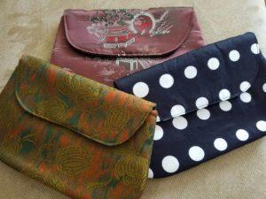 vintage-clutches