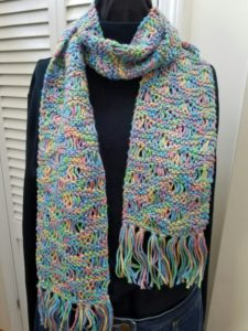 wave-multi-scarf